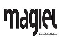 Magiel-black