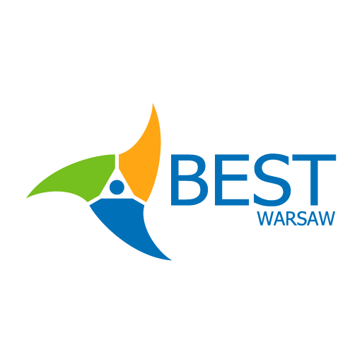 best_color_logo-01-1